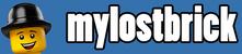 mylostbrick