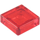 LEGO Tile 1 x 1 with Groove (3070 / 30039)